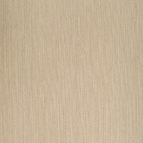 Look'likes Flex LL15 Birch plywood