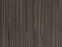 Look'likes MDF LL33 Ebony Quarter