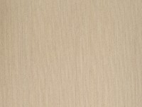 Look'likes MDF LL15 Birch Plywood