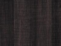 Abet HPL 1387 Root Smoked Wood
