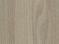 Abet HPL 1395 Root Olmo Ambrato