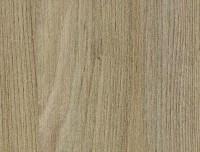 Abet HPL 1396 Root Olmo Biondo