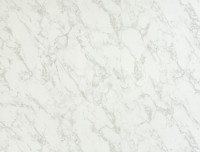 Unilin Evola HPL F252 BST Carrara frosted White