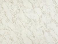 Unilin Evola HPL F253 BST Carrara creamy