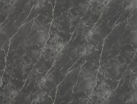 Unilin Evola HPL F264 CST Marble vein nero Bronze