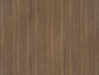 Unilin Evola HPL F251 W06 Lorenzo Walnut medium Brown