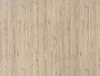 Unilin Evola HPL H906 W06 Missoury hickory Light