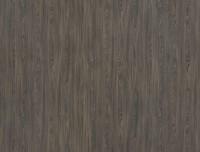 Unilin Evola HPL H265 V1A Dainty Oak cafe Noir