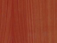 Abet HPL 1643 Sei Due Ciliegio Rosa