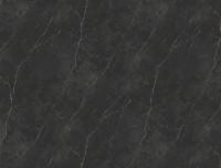 Unilin Evola F264 CST Marble vein nero Bronze 70% PEFC