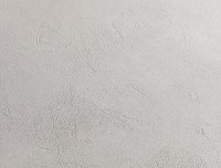 Unilin Evola F260 M02 Lime old linen 70% PEFC gecert.