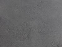 Unilin Evola ABS F261 M02 Lime moon Grey zonder lijm