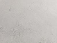 Unilin Evola ABS F260 M02 Lime old Linen zonder lijm
