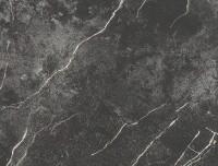 Unilin Evola ABS F264 CST Marble vein nero Bronz zonder