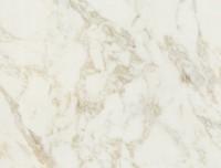 Unilin Evola F253 BST Carrara Creamy 70% PEFC gecert.