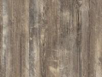 Unilin Evola H262 W06 Barnwood bark Brown 70% PEFC gecert.