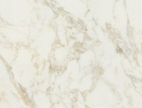 Unilin Evola ABS F253 BST Carrara Creamy zonder lijm