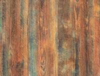 Unilin Evola ABS H263 W06 Barnwood Oxidised zonder lijm