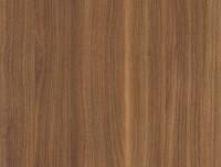 Unilin Evola ABS H251 W06 Lorenzo Walnut medium Brown