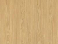 Unilin Evola HPL H266 V1A Dainty Oak Pure