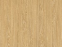 Unilin Evola H266 V1A/V1A Dainty oak Pure 70% PEFC gecert.