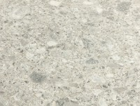 Unilin Evola F254 BST Ceppo mineral Grey 70% PEFC gecert.