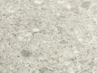 Unilin Evola ABS F254 BST Ceppo mineral Grey zonder lijm