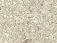 Unilin Evola ABS F255 BST Carrara seashore Beige zonder lijm