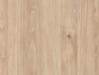 Unilin Evola H906 W06 Missoury hickory Light 70% PEFC