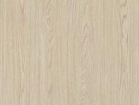 Unilin Evola ABS H267 V1A Dainty oak Latte zonder lijm