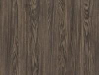 Unilin Evola ABS H265 V1A Dainty oak cafe Noir zonder lijm