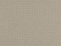 Formica HPL M5306 Argent Plex + folie