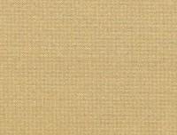 Formica HPL M5309 Gold Plex + folie