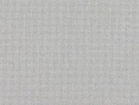 Formica HPL M5308 Aluminium Plex + folie