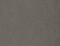 Formica HPL M5310 Graphite Plex + folie