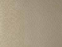 Formica HPL M5395 Champagne Encode + folie