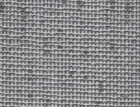 Formica HPL M4516 Steel Textile + folie