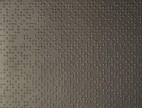 Formica HPL M5394 Graphite Encode + folie