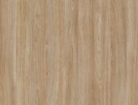 Formica HPL F5374 Elegant Oak NAT