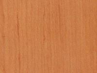 Formica HPL F2985 Erable Whisky Matte (58)