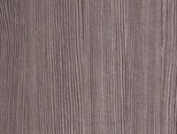 Formica HPL F5377 Ottawa Pine LNW