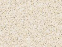 Formica HPL F7517 Almond Grafix Matte (58)