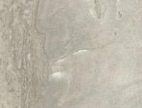 Formica HPL F3458 Travertine Silver AR+ + folie