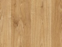 Unilin Evola HPL H440 Z5L Minnesota Oak warm natural