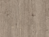 Unilin Evola HPL H453 W04 Emilia Oak dark Grey