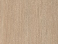 Unilin Evola HPL H864 BST Fiji Oak