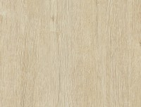 Unilin Evola HPL H451 W04 Emilia Oak Natural