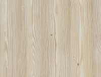 Unilin Evola HPL H447 W04 Nordic Pine Natural