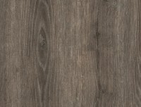 Unilin Evola HPL H786 W06 Robinson Oak Brown