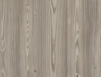 Unilin Evola HPL H449 W04 Nordic Pine Grey brown